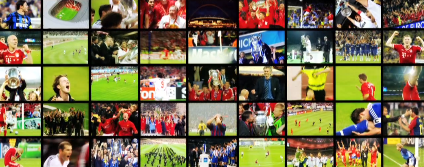 ISG Acquires Majority Stake in Live Sports Broadcast Graphics Company Featured Image